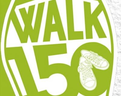 Elam & Burke to Participate in Mayor Bieter's Walk 150 Business Challenge