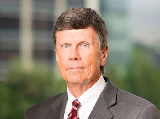 James D. LaRue
