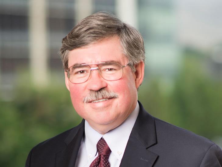 Jon M. Bauman