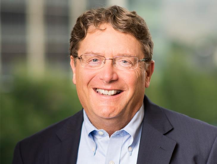 Elam & Burke Announces Ryan P. Armbruster as New Managing Director
